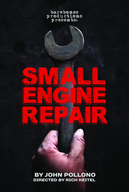 Small_Engine_Repair.jpg