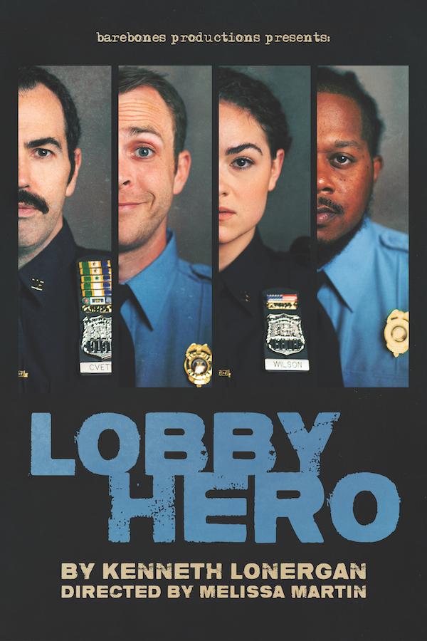 LobbyHero-PostcardFront.jpg