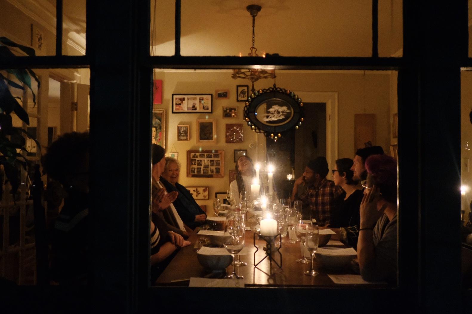 dinner 5.jpg