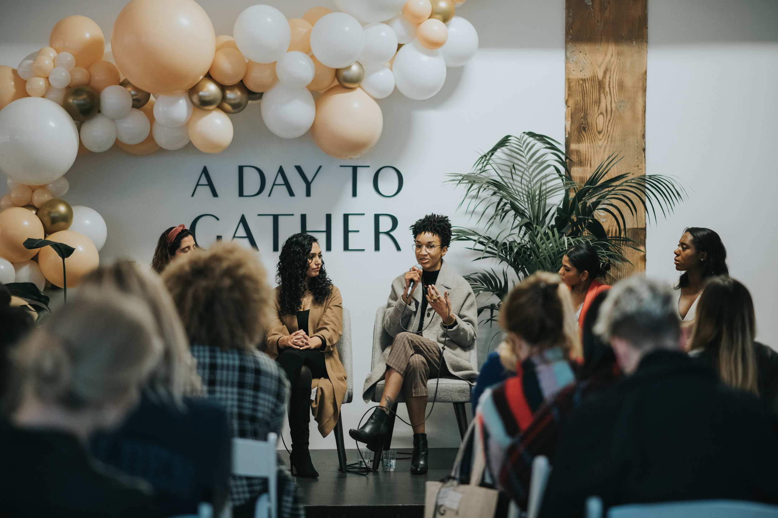 A Day to Gather - 2019 (30 of 50).jpg