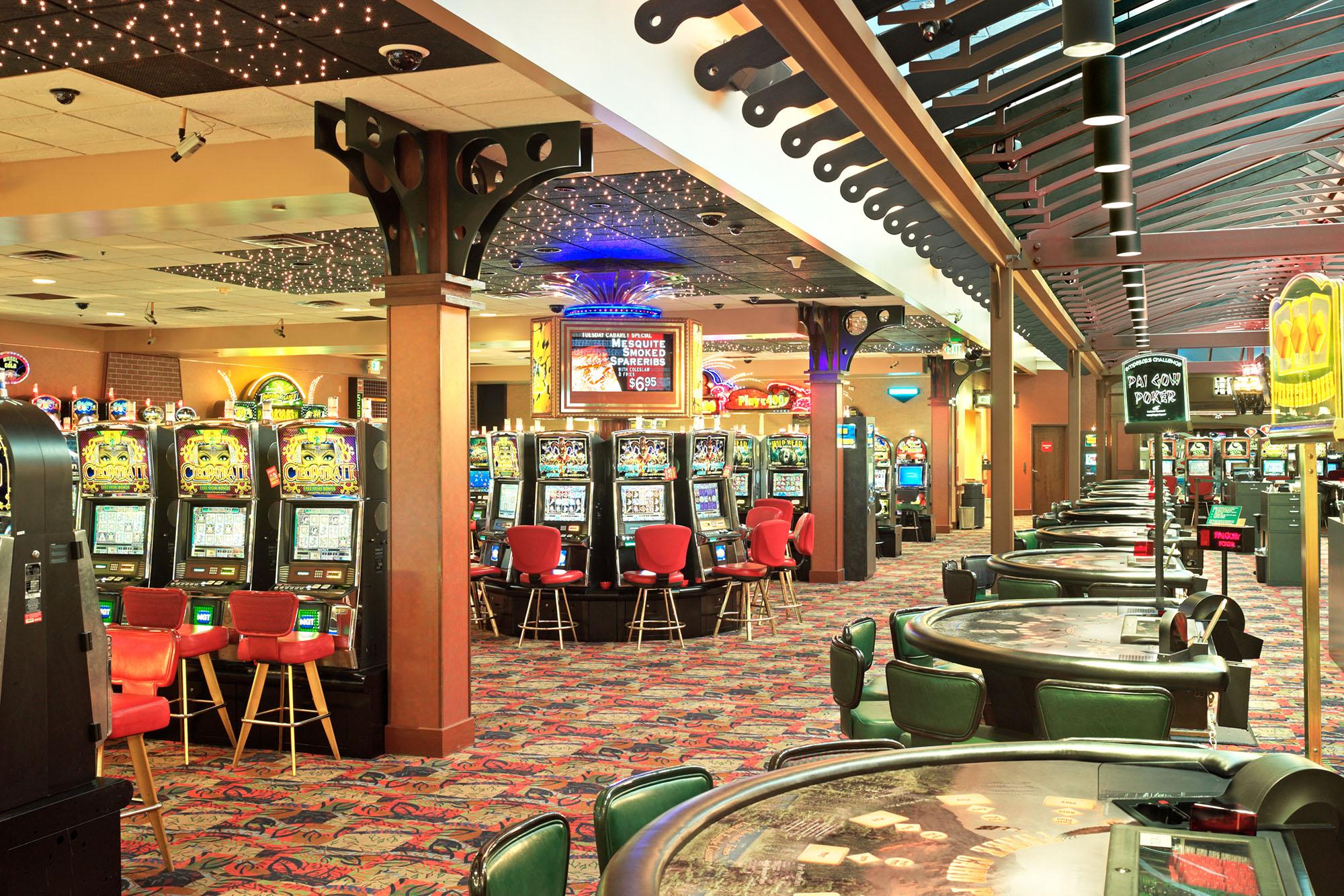 Lucky eagle casino rochester new york syndicat croupier casino de montreal