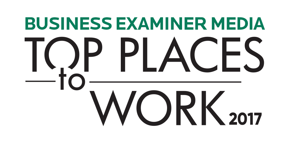 Top Places to Work Logo.png