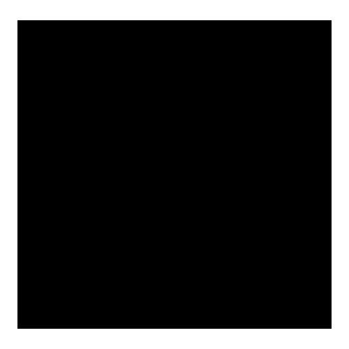 BV LinkedIn Icon.png