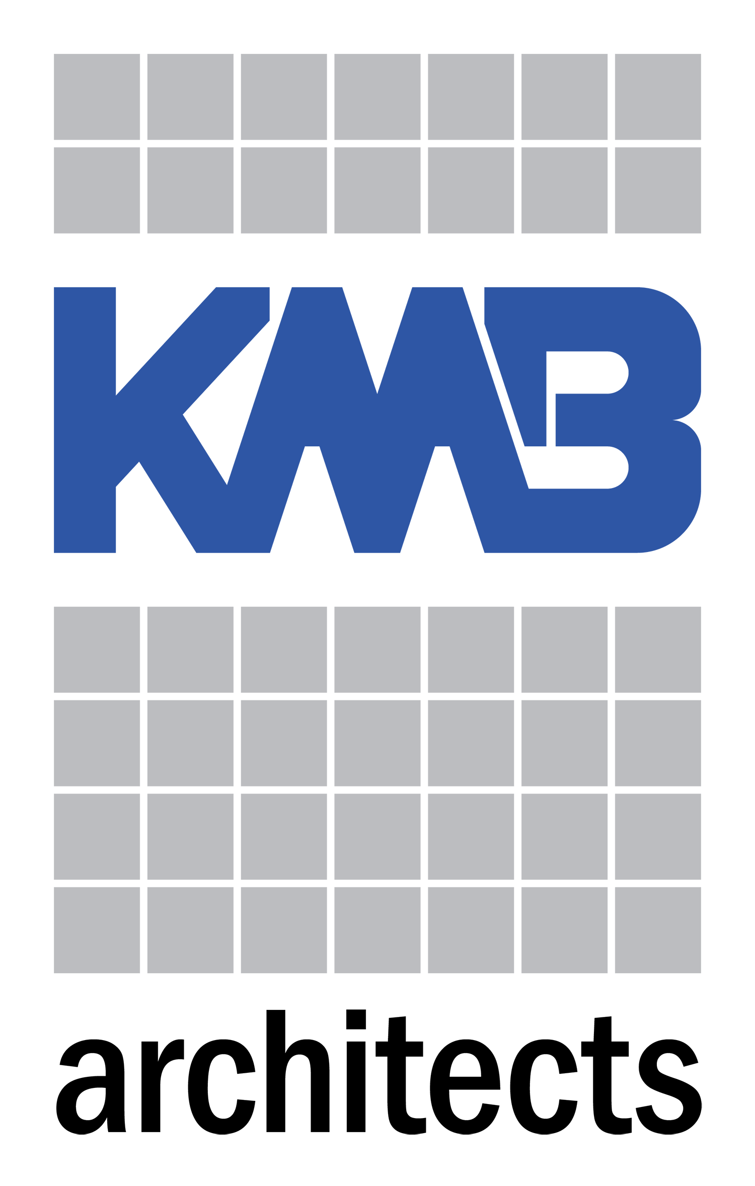 KMB Logo - Web.png