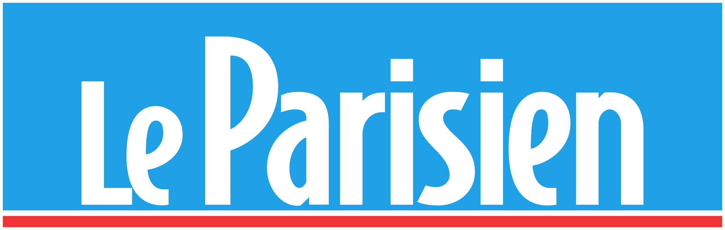 le parisien journal magazine