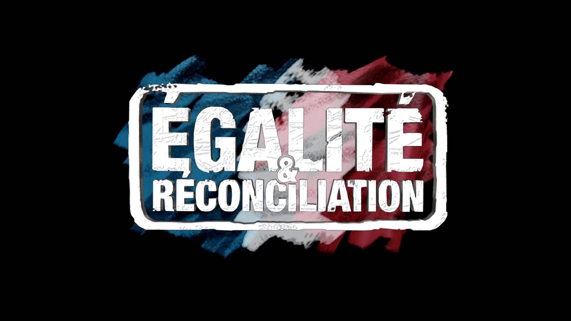 egalite_reconciliation.jpg