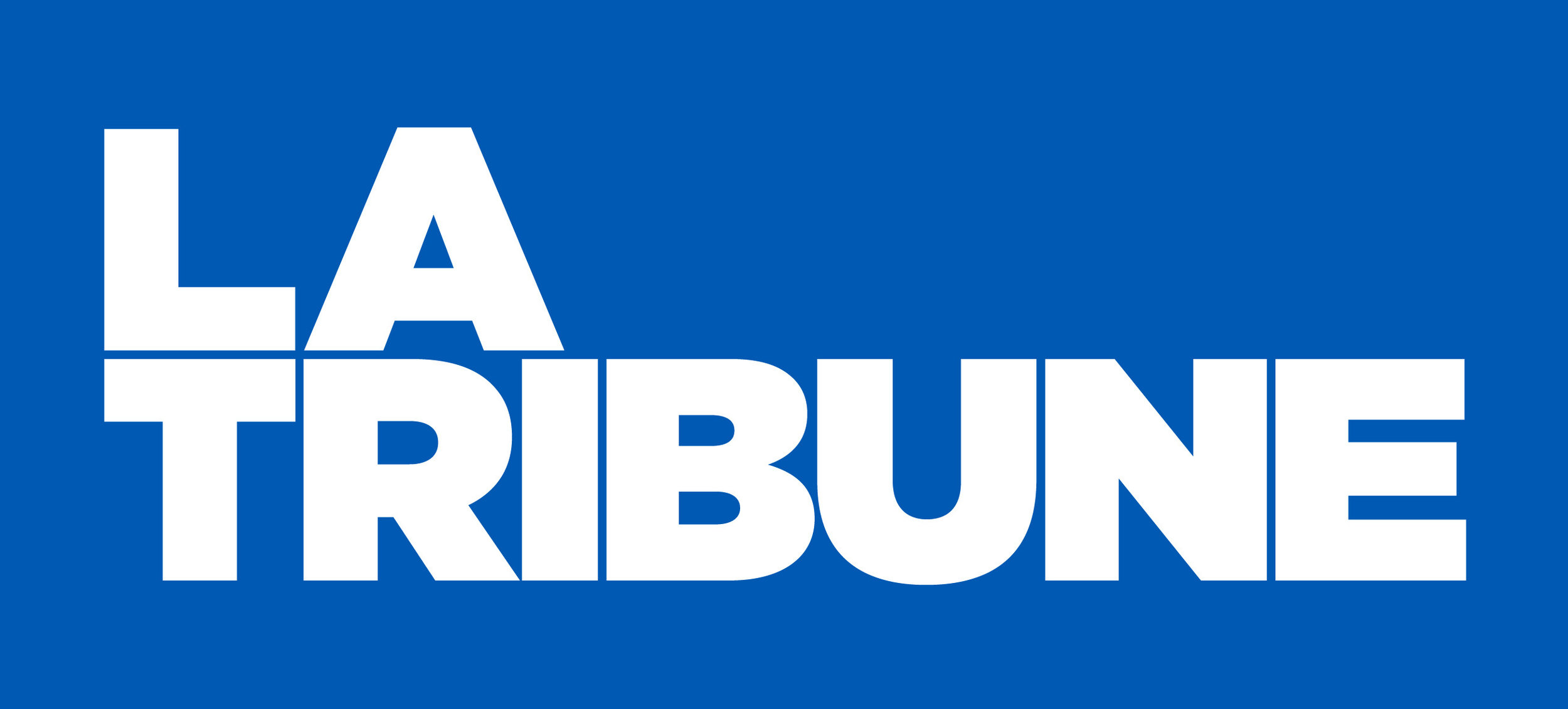La-Tribune.jpg