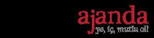 Gurme_ajanda_logo-01_trans_300.png