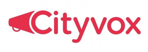 cityvox-logo-580x204.jpg
