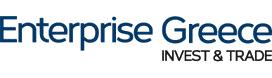 enterprise-greece-logo.png