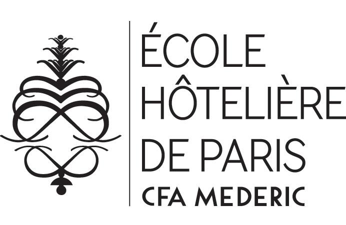 logo-CFA-mederic-paris.jpg