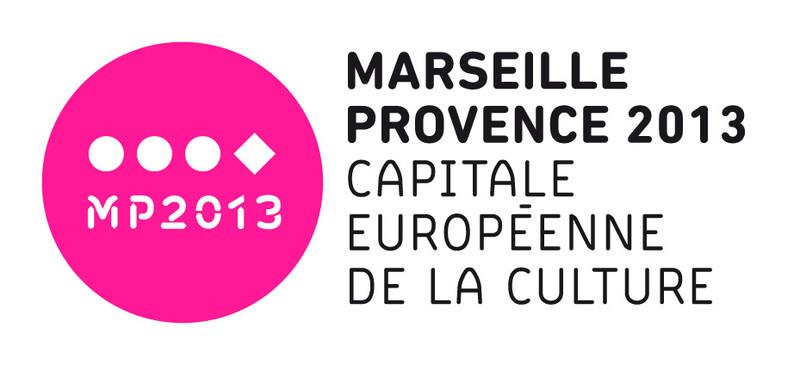 Logo-Marseille-2013.jpg