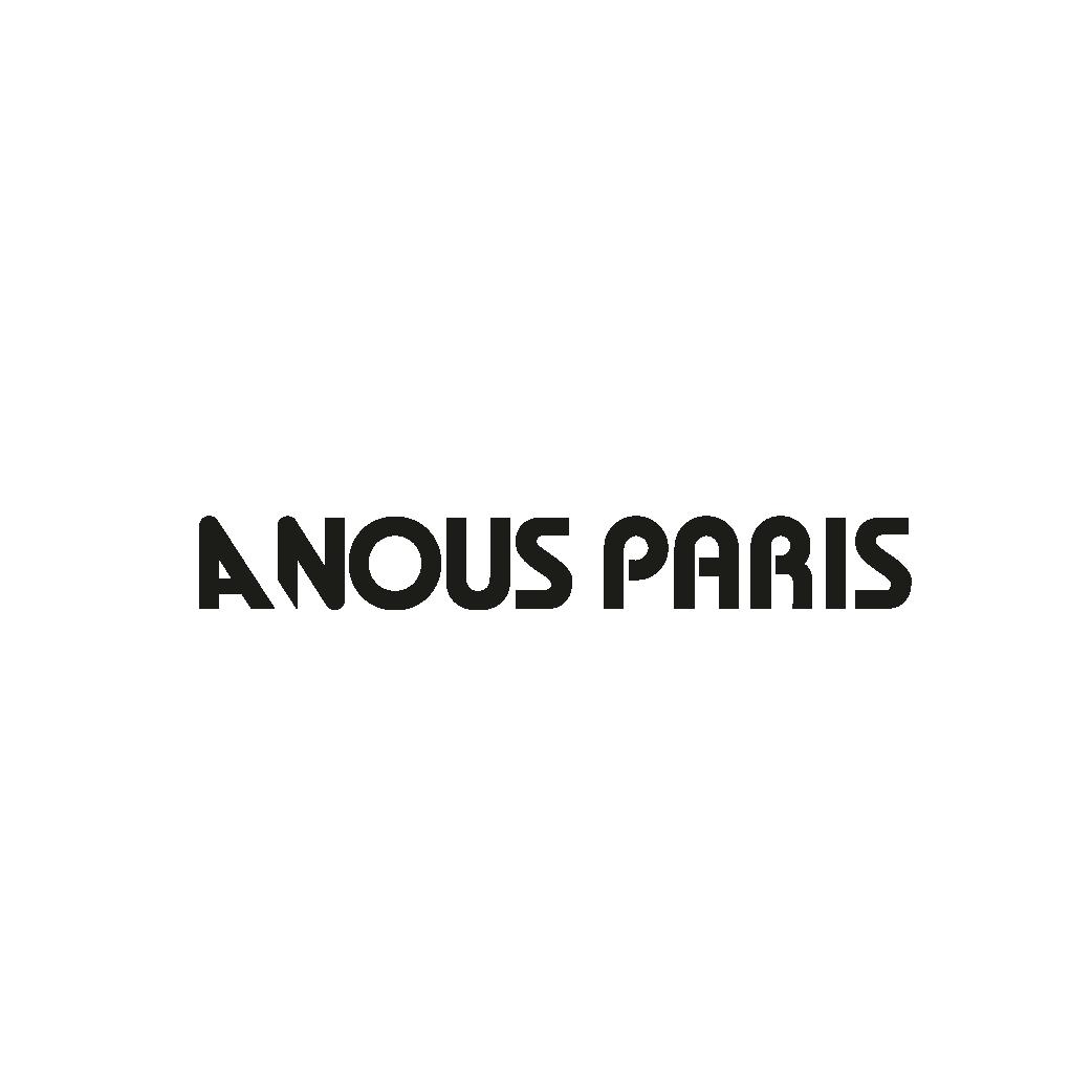 HoS_Paris2016_Logos_Web-24.png