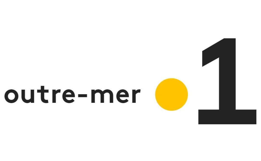 Logo-Outre-mer-1-1.jpg