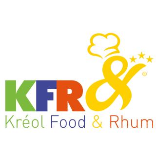 Logo KFR.png