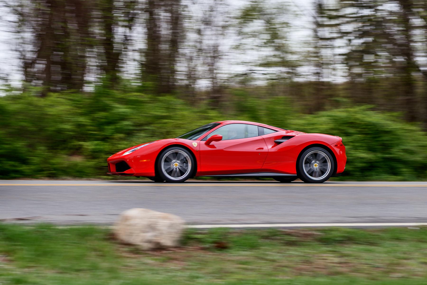Ferrari-488GTB-39.jpg