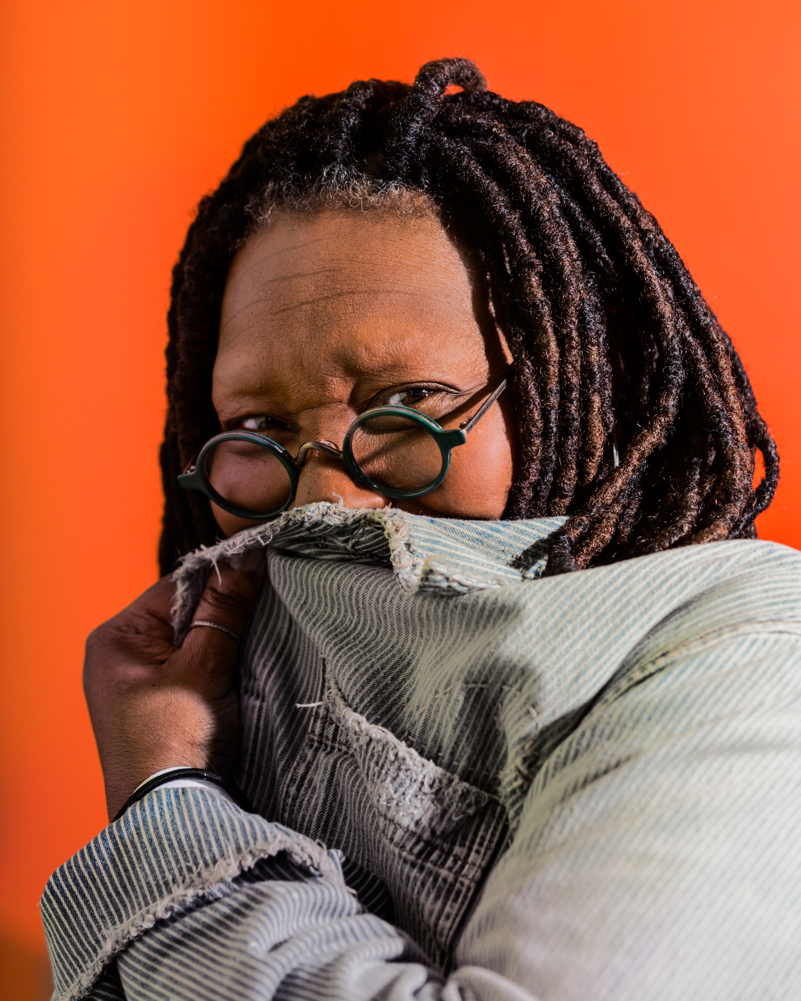 Whoopi-Goldberg-8.jpg