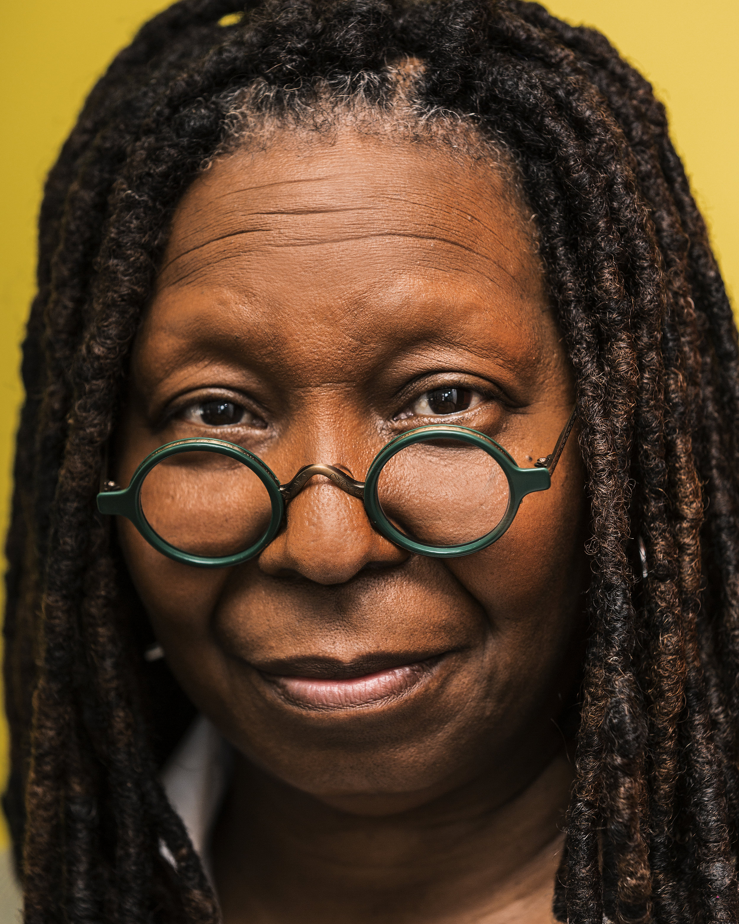 Whoopi Goldberg-10.jpg