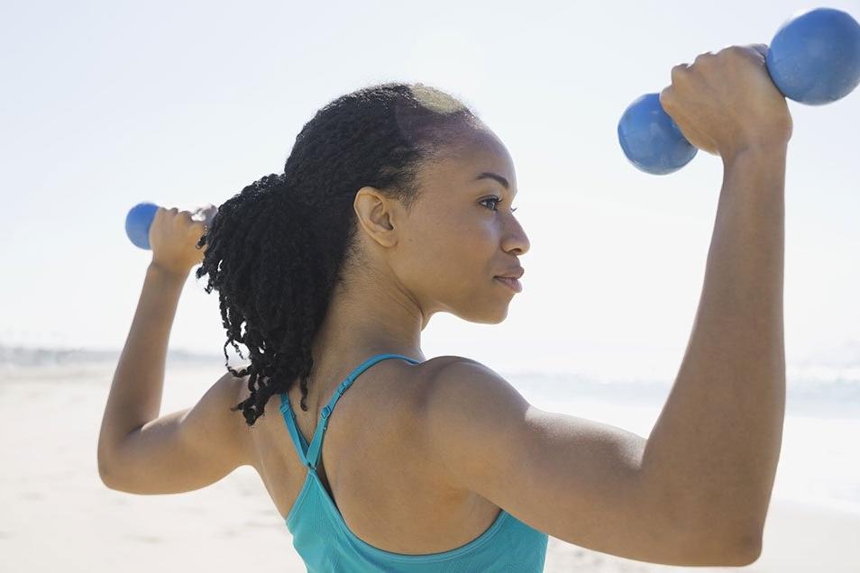 arm-workout_1.jpg