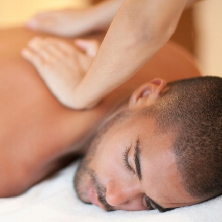 massage-1109-1.jpg