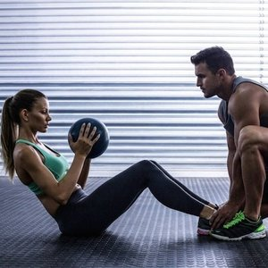Personal-trainer-in-your-home.jpg