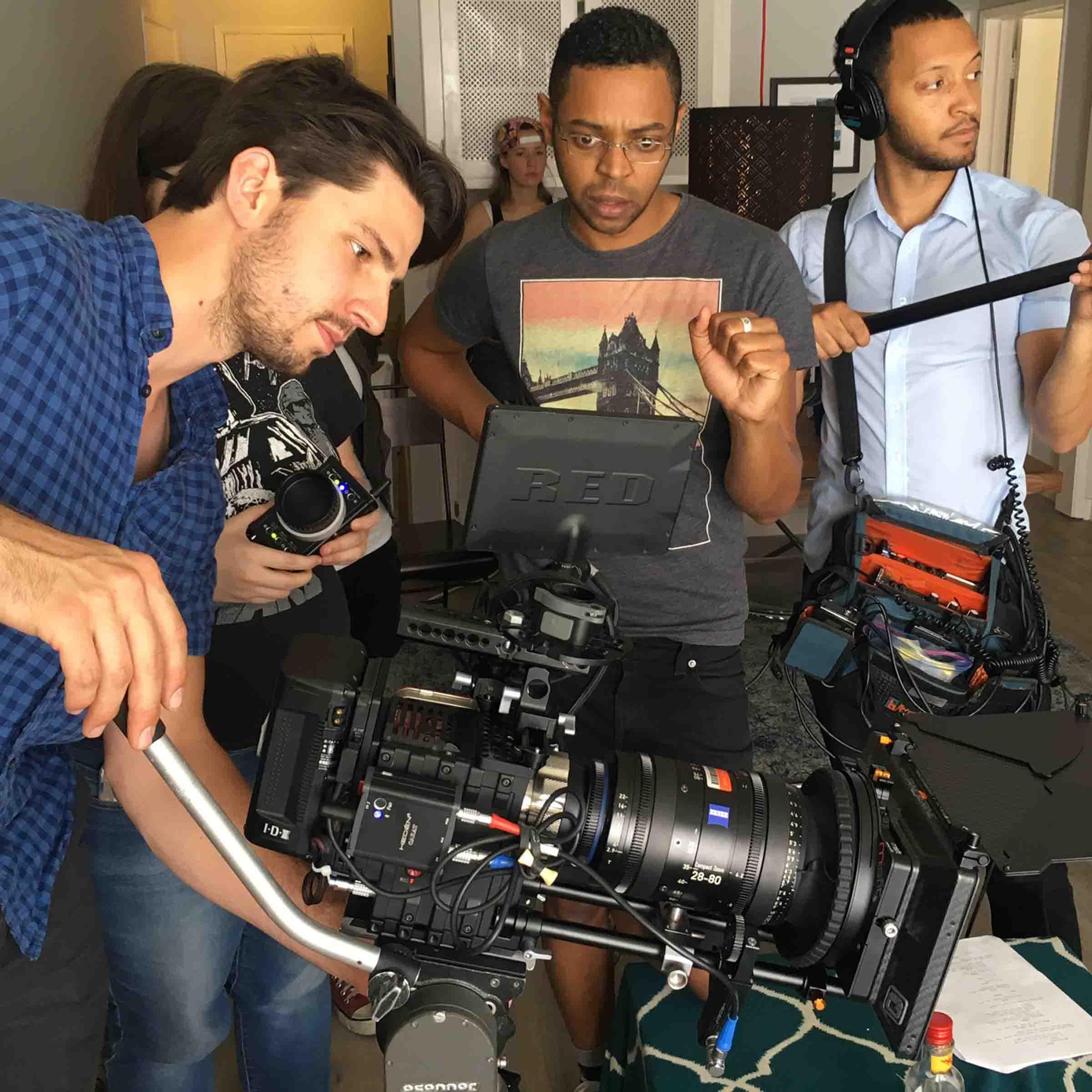Director Pic.jpg