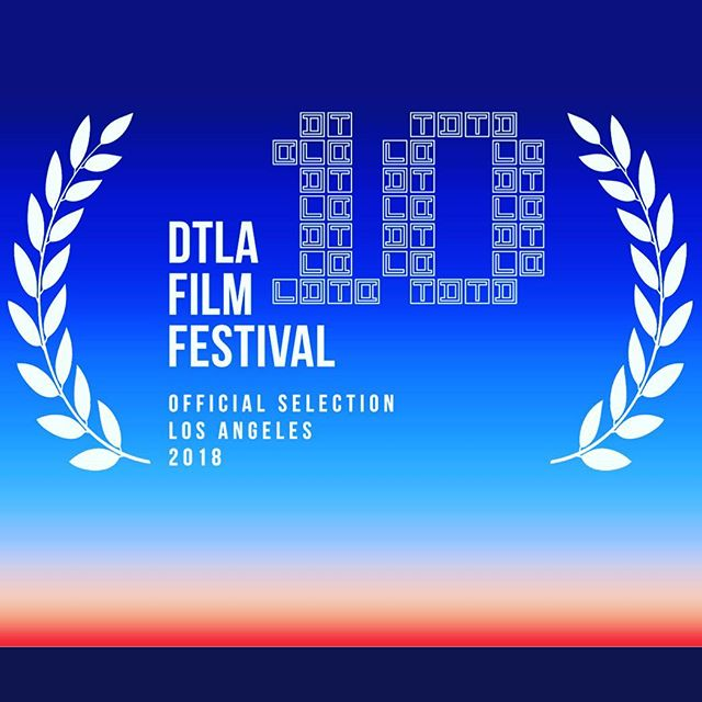 We're excited to announce that Waking Up with Strangers is an official selection of the DTLA Film Festival!!! 🎉🌟🙌🏾😭 The @dtlafilmfest will be celebrating its 10th anniversary and is known for its commitment to showcasing diverse female, LGBTQ+ and PoC indie filmmakers. We couldn't be prouder to be  included this year. More details to follow with exact dates for our screening! 👀🎬🎟🎞📽🌟 . . . . . Rise and shine... And smell the regret . . . . . #antoineperry #wakingupwithstrangers #wuws #webseries #wakingupstrange #indiefilm #indiewebseries #indiefilmmaking #indieoriginalseries #awkward #hookups #truestories #fullepisodes #baddecisions #riseandshine #andsmelltheregret #blackboymagic #kimvasilakis #filmfestival #dtlaff #comedy #funny #hookupculture #originalseries