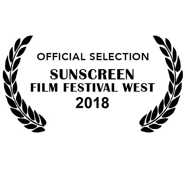 They loved us so much on the east coast they brought us back for the best coast! We're excited to announce that #WakingUpwithStrangers will be screening in the @ssff_west this Saturday during the 2pm short block! If you're in/around Hermosa Beach this weekend and want to hang with @tokenethnic & @kimvasilakis, check out ssffwest.com for tickets! Thank you to everyone in the Sunscreen Film Festival family for showing our series so much continued love and support! . . . . . Rise and shine... and smell the regret . . . . . . #antoineperry #wuws #webseries #wakingupstrange #indiefilm #indiewebseries #ssffwest #ssff #indiefilmmaking #awkward #hookups #truestories #fullepisodes #baddecisions #riseandshine #andsmelltheregret #blackboyjoy #blackboymagic #kimvasilakis #filmfestival #comedy #funny #hookupculture #originalseries