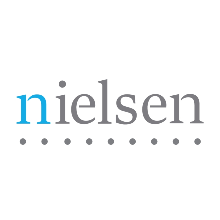 Nielsen.jpg