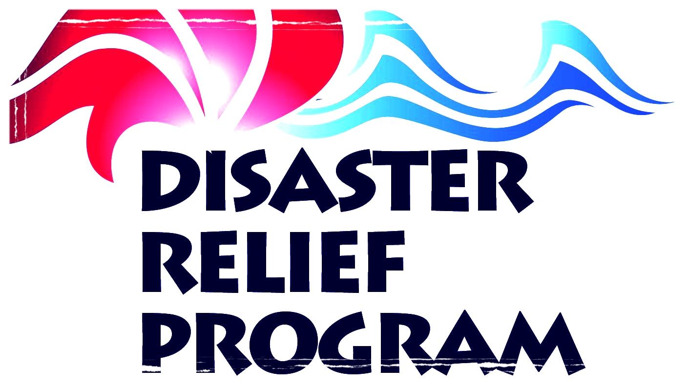 csbdc-disaster-logo.jpg