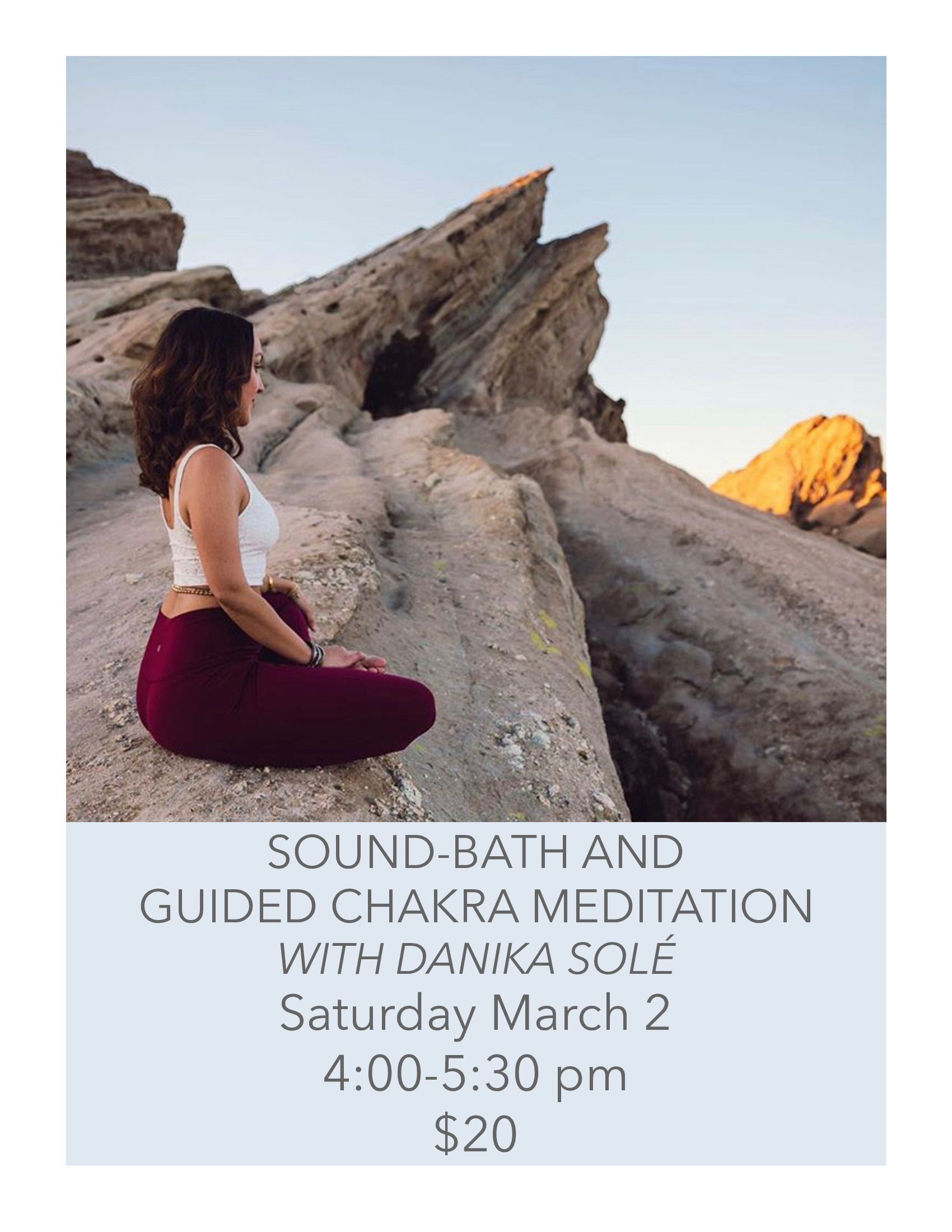 Nika Sound-Bath.jpg