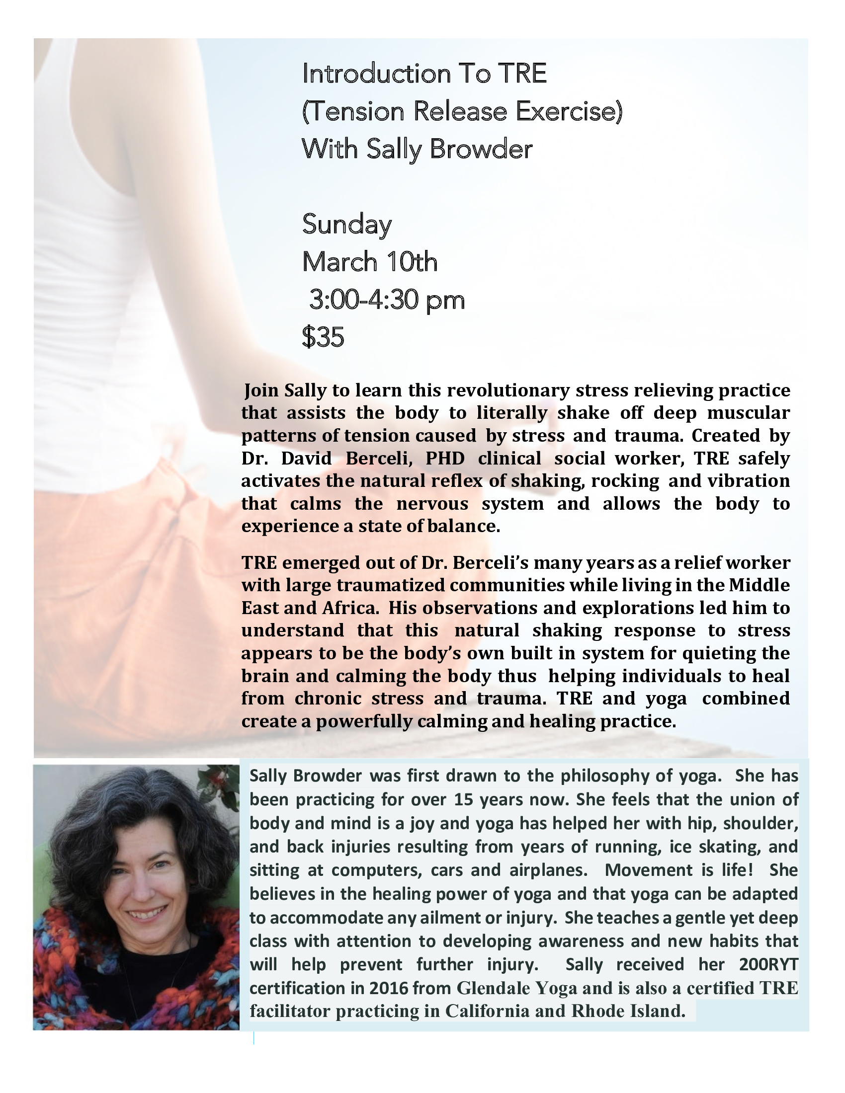Sally TRE Flyer 2019-3.jpg