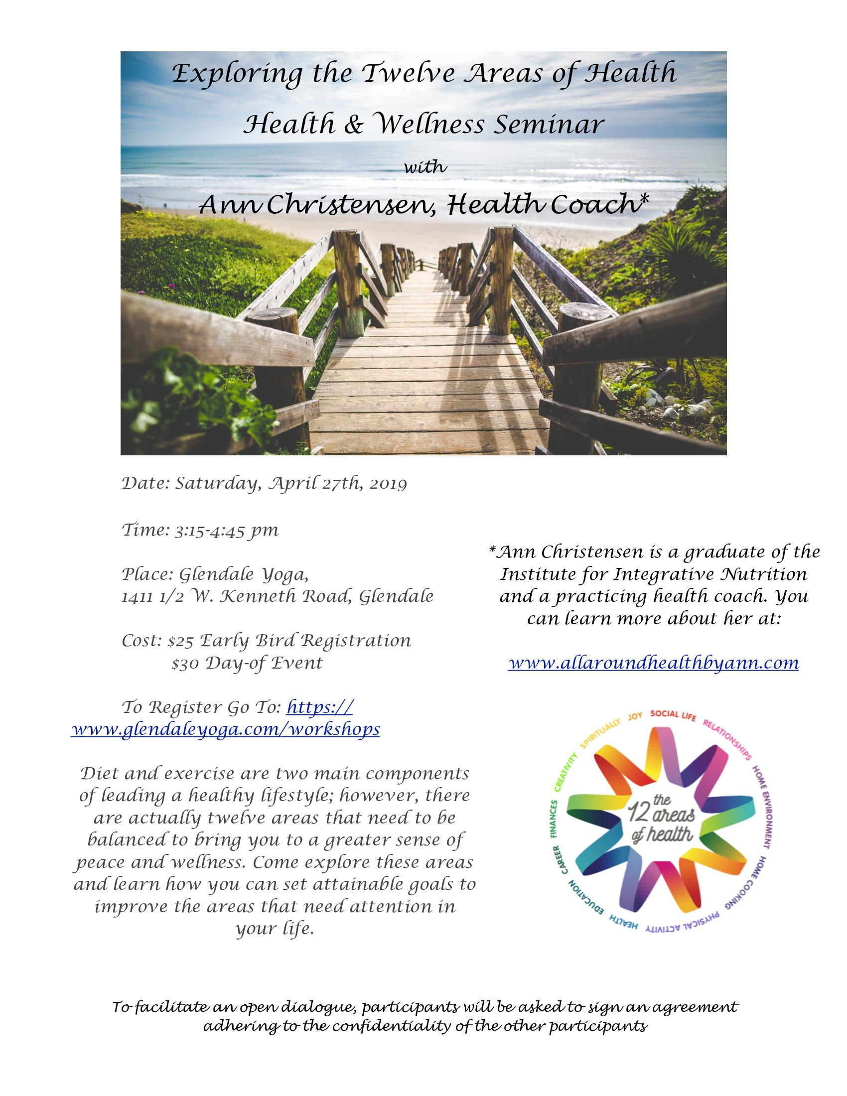 health seminar 2.jpg