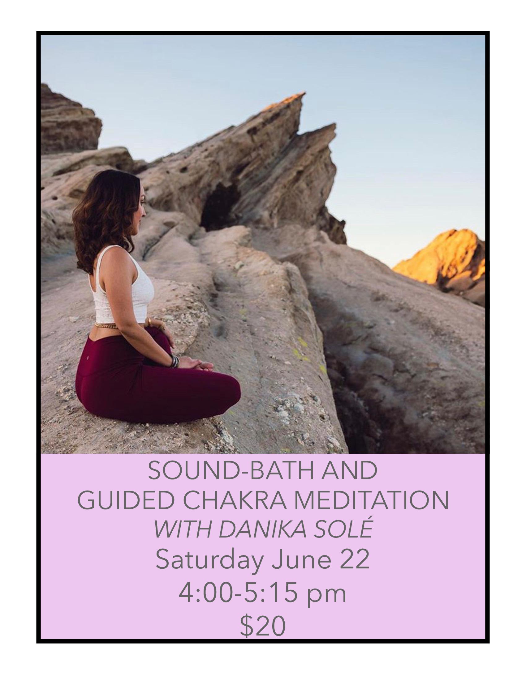 Nika Sound-Bath June 22.jpg