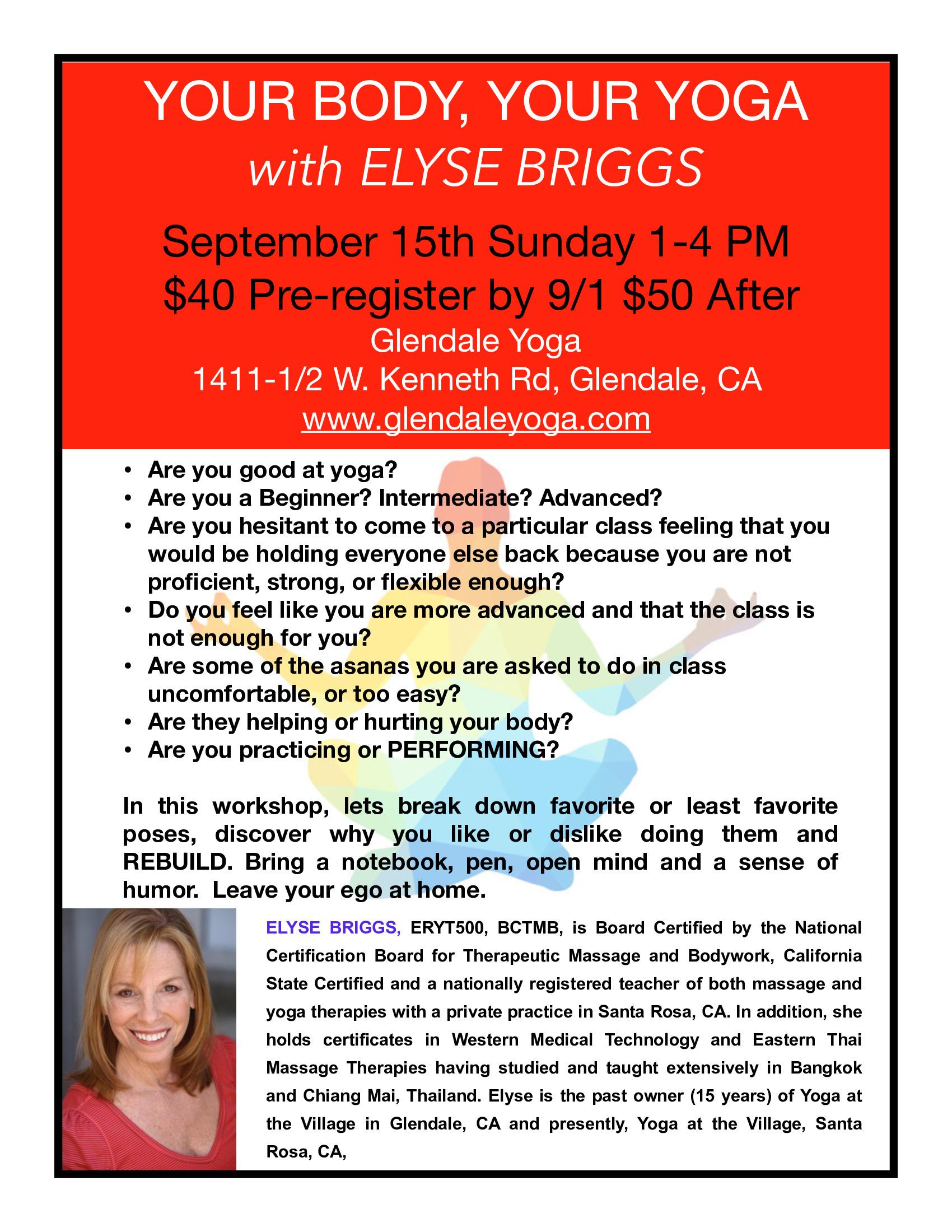 Elyse September Workshop.jpg
