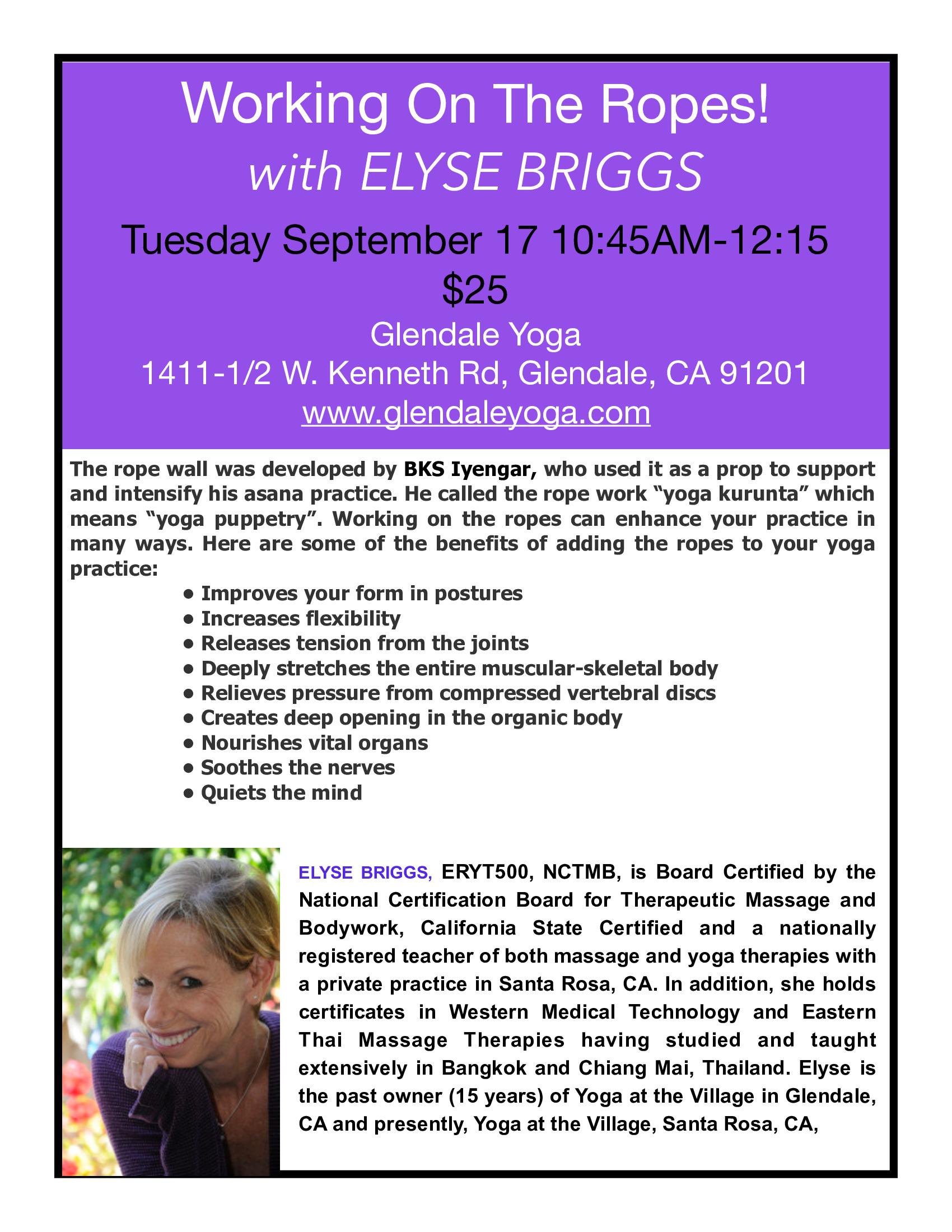 Elyse September Workshop copy.jpg