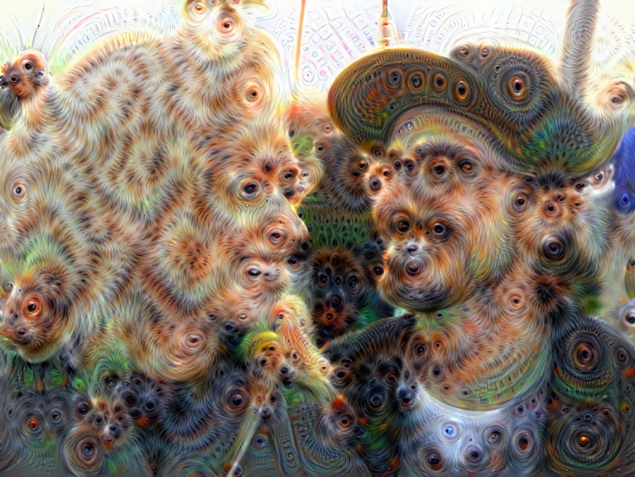 KnT DEEP DREAM.jpg