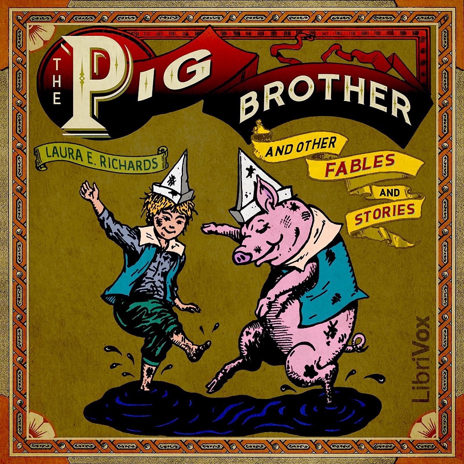Pig Brother book cover9.jpg