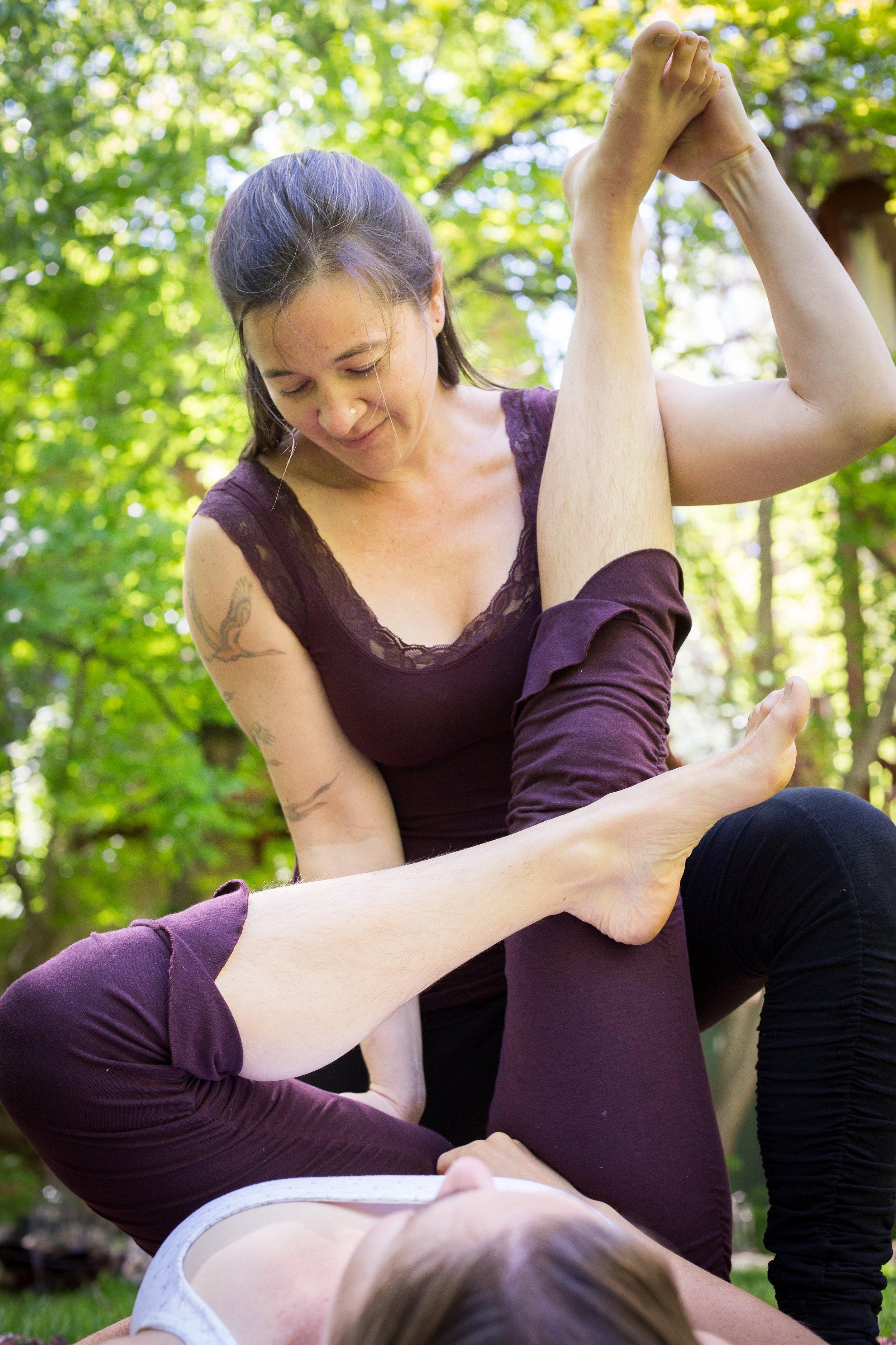 Mia Massage-Mia Massage-0037.jpg
