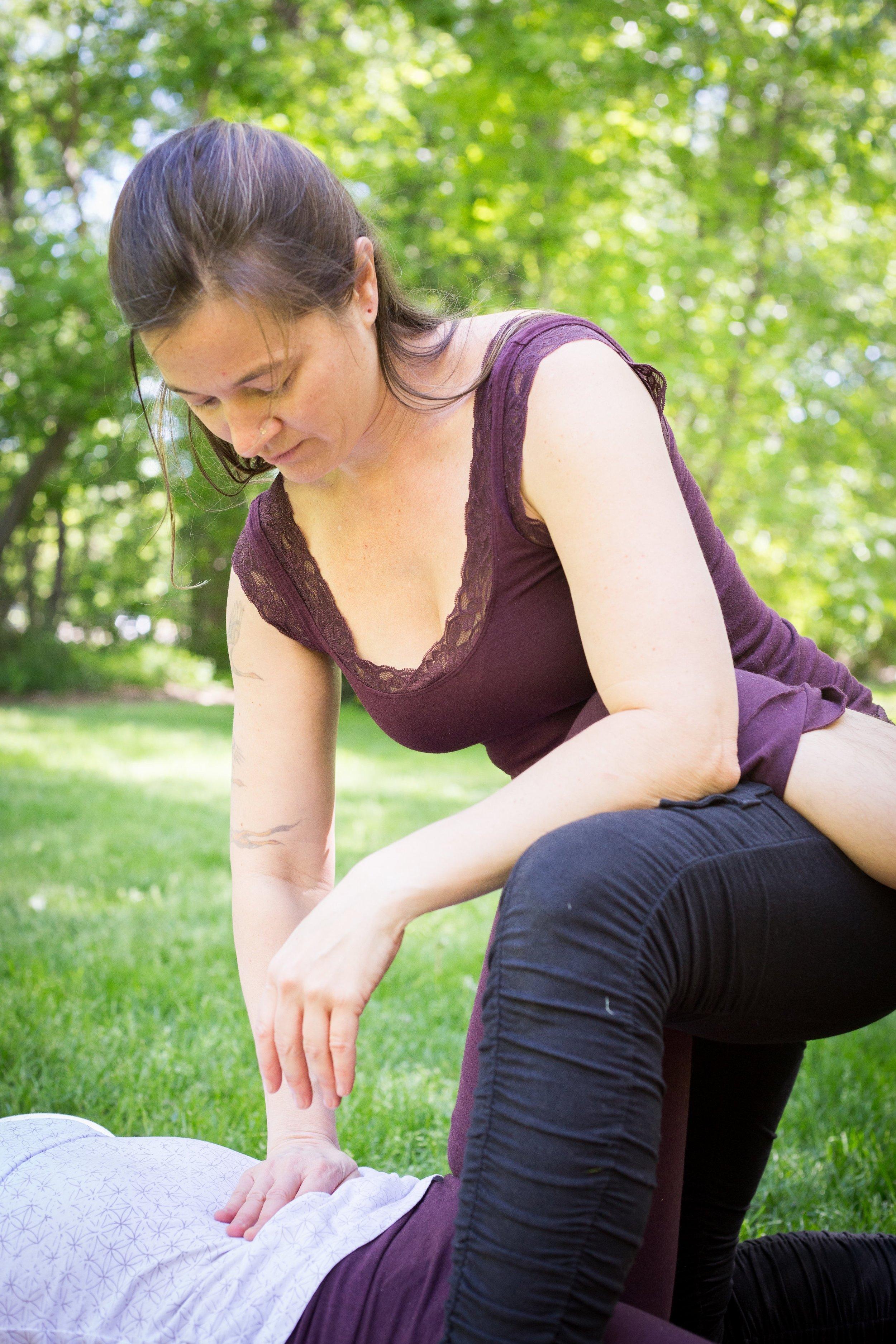 Mia Massage-Mia Massage-0041.jpg