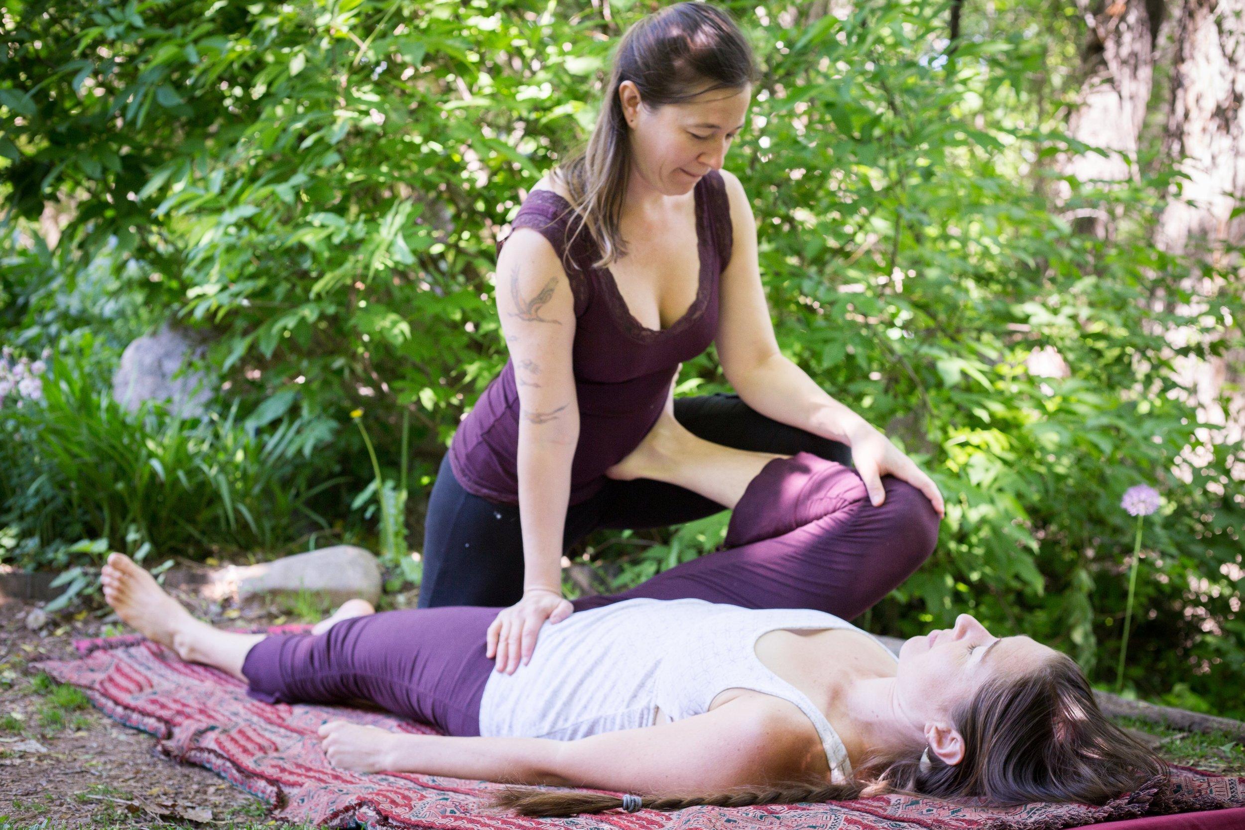 Mia Massage-Mia Massage-0044.jpg