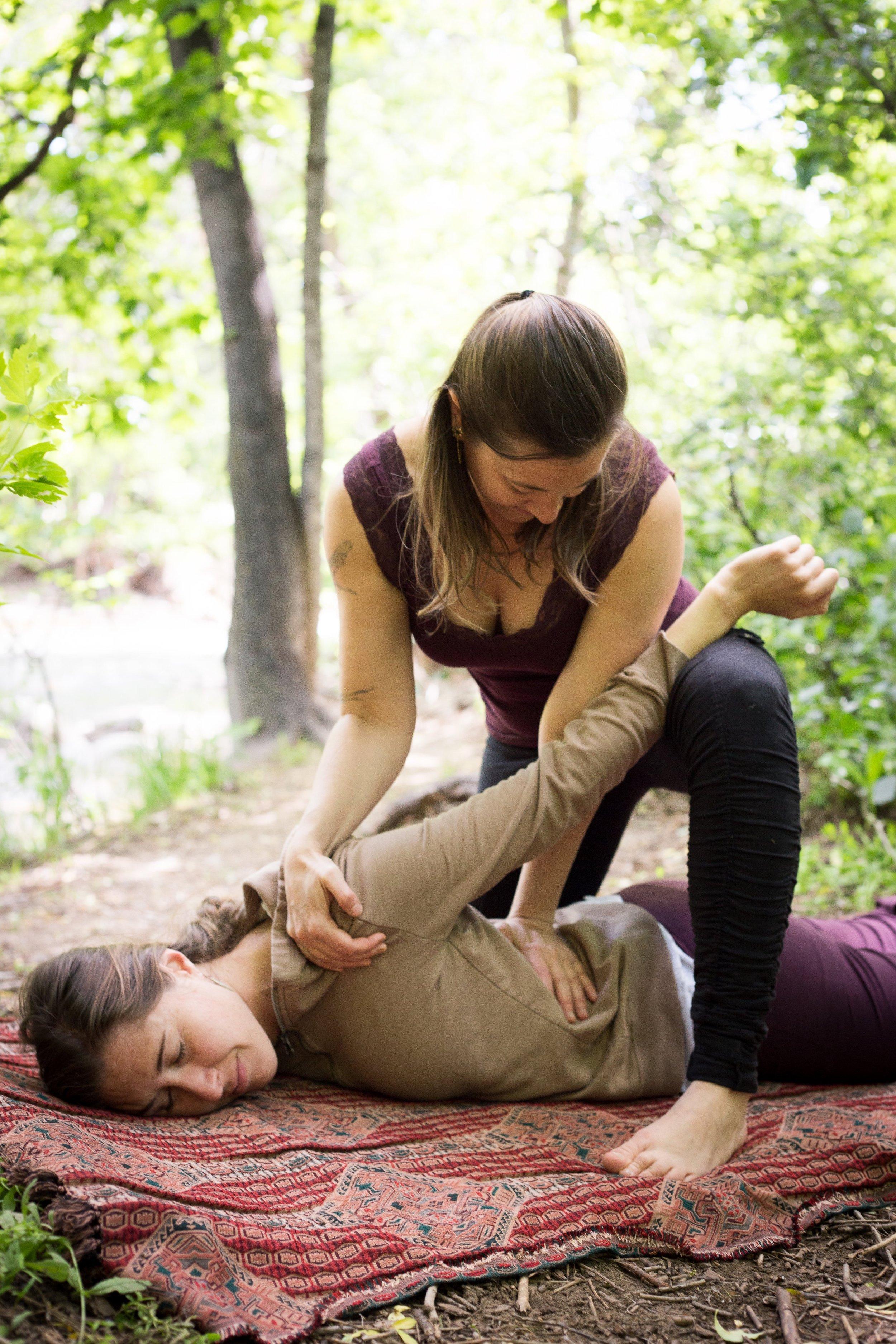 Mia Massage-Mia Massage-0010.jpg