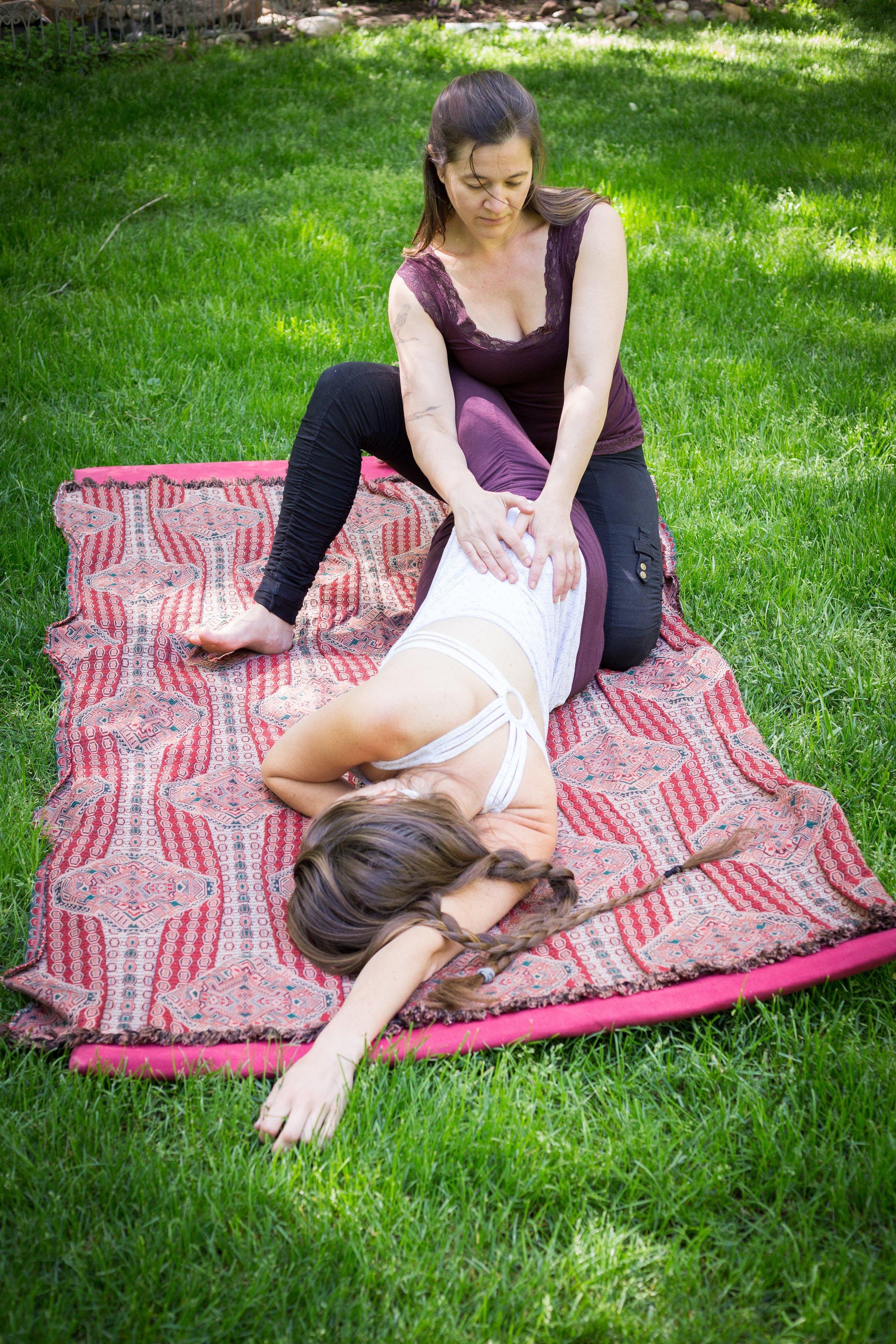 Mia Massage-Mia Massage-0027.jpg