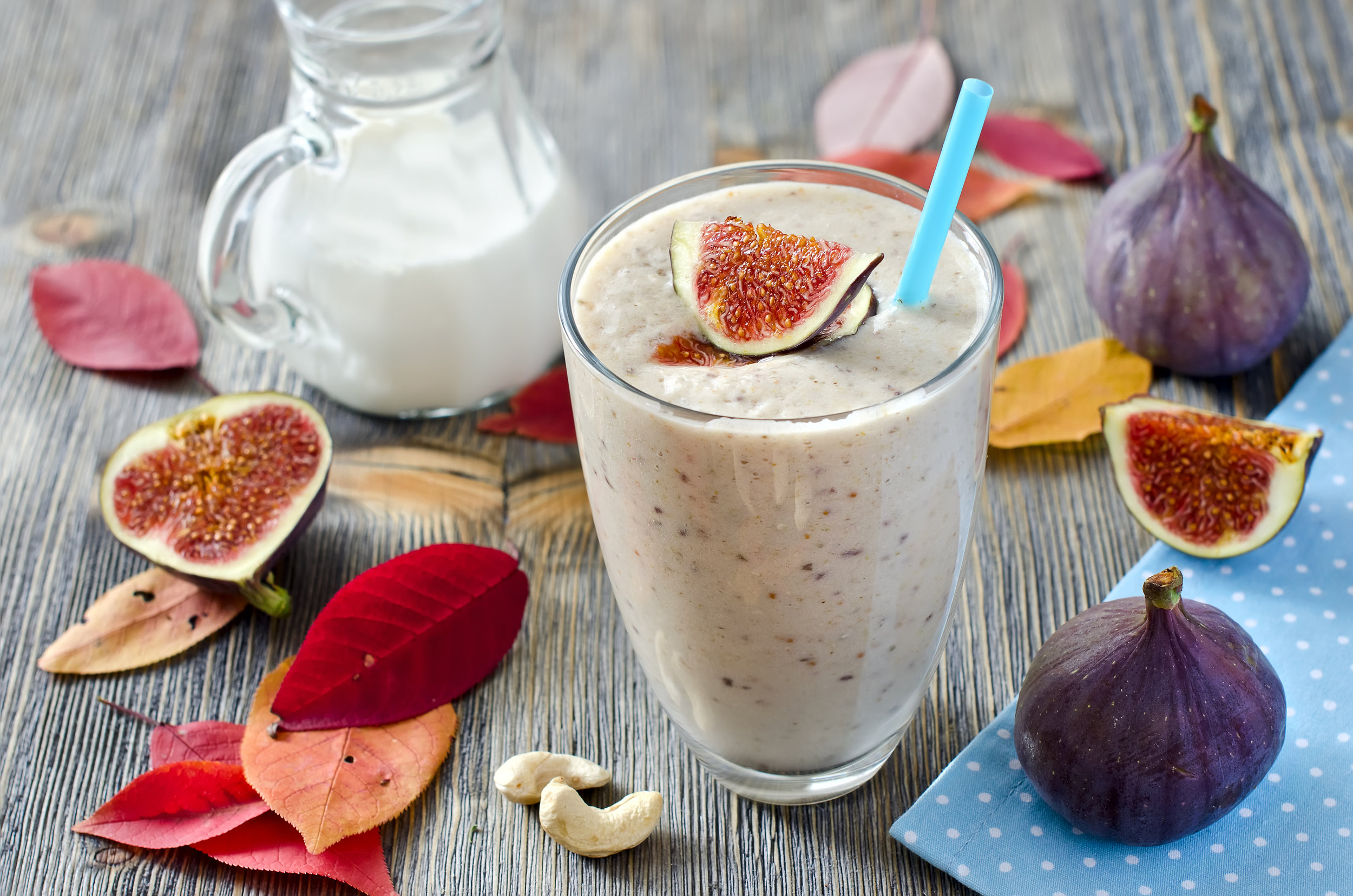 bigstock-Fresh-Smoothie-With-Figs-And-C-98546363.jpg