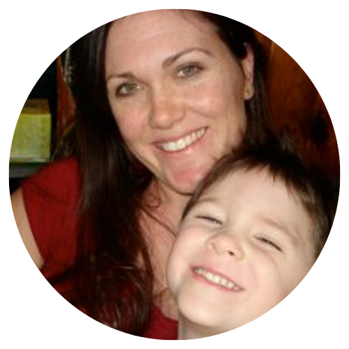 Rebecca Burditt, IBCLC is a certified lactation consultant and breastfeeding specialist who offers in-home breastfeeding support in Santa Barbara and the Santa Ynez Valley.