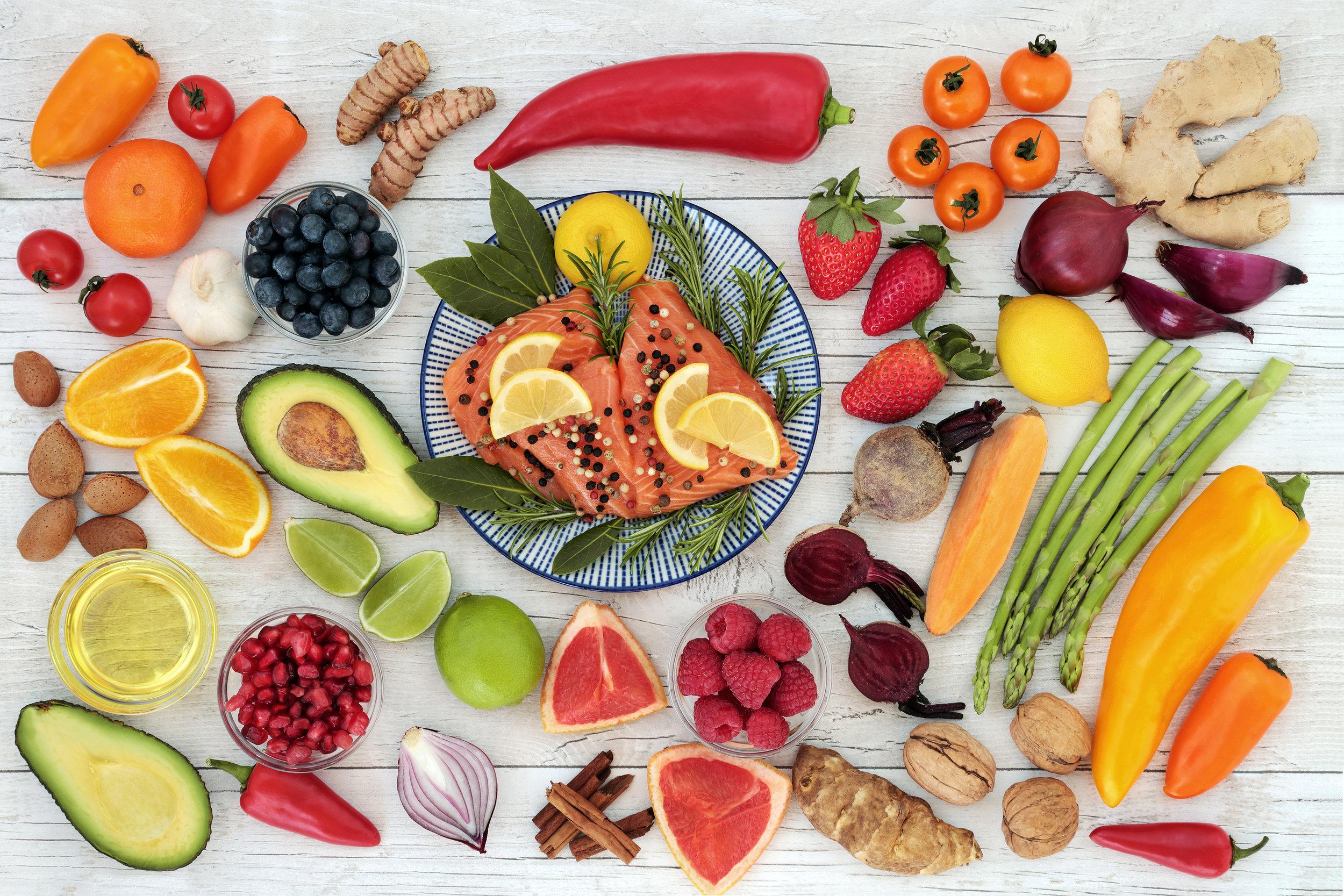 bigstock-Healthy-diet-food-to-promote-h-221975617.jpg