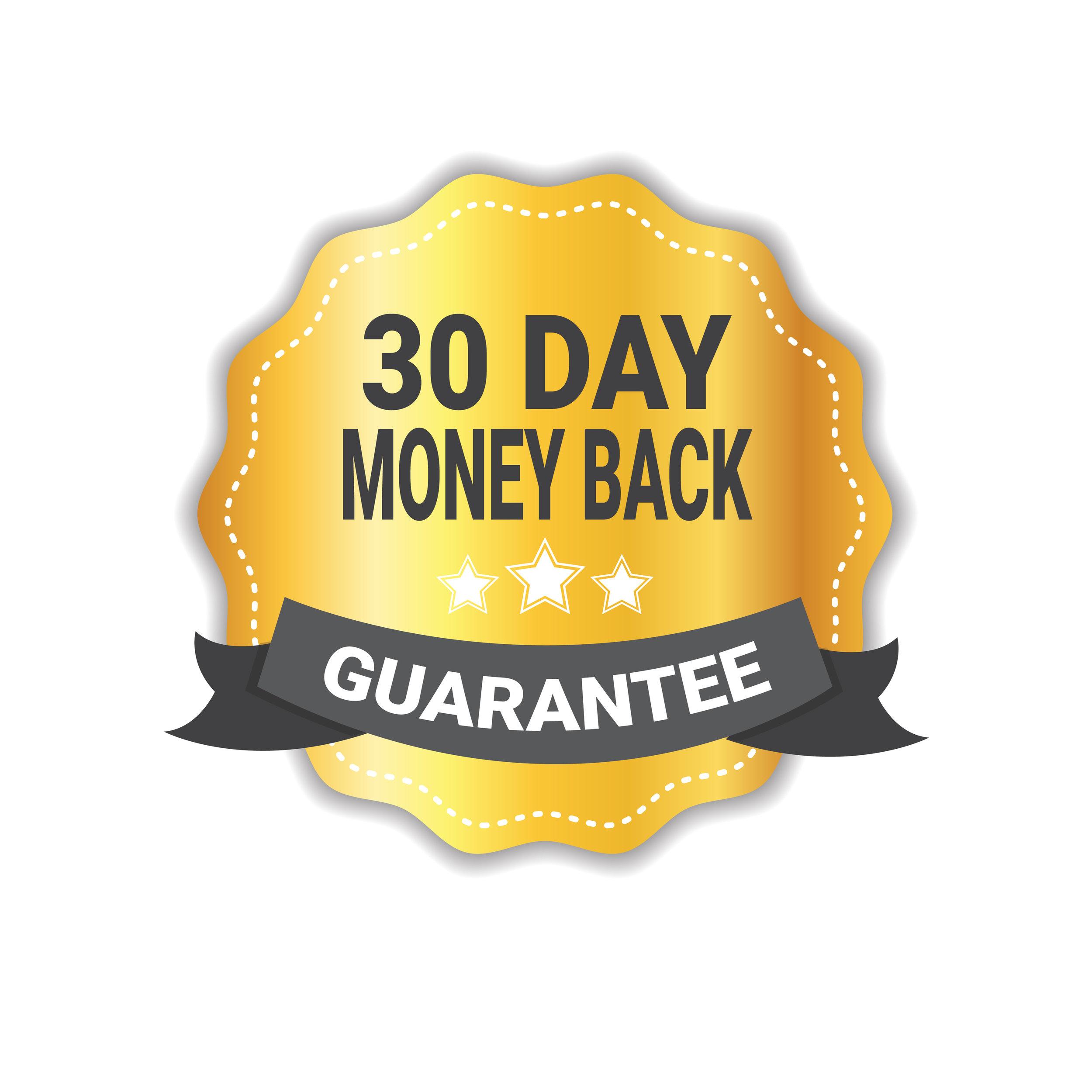 bigstock-Money-Back-In--Days-Guarante-226540246.jpg