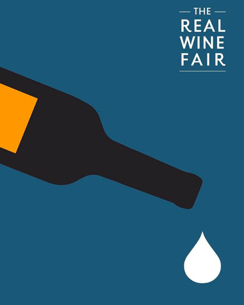 "A Thousand Decisions are very happy to have been invited to speak at the  Real Wine Fair . On Sunday 12th we will discuss the topic of ""Retasting Wine: How we can become more informed drinkers.""  We will tackle the topics of subjective versus objective taste, and how our choices as consumers can help to change the wine world.  The Real Wine Fair is an outstanding opportunity to meet over 100 growers and you can sign up  here  & also r egister  for our seminar."
