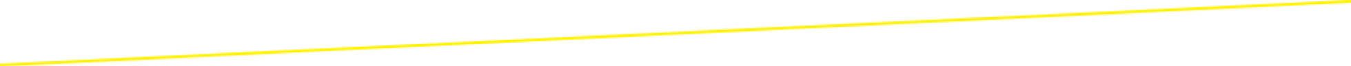 Angled_Line-Yellow up.png