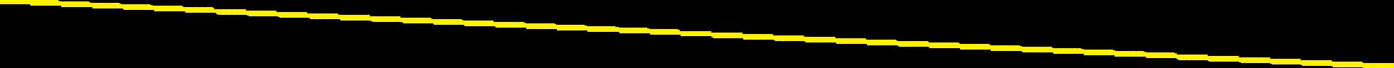 Angled_Line-Yellow down.png